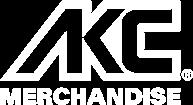 logo_akc_merch_white